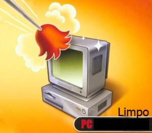 limpar-pc21-300x264