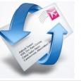 Para criar contas, acesse o cpanel http://www.nomedoseusite.com.br/cpanel Clique no primeiro ICON >> Contas de Correio >> Adicionar/Remover Contas Após criar seu email no CPANEL, use as seguintes configurações: obs: não […]