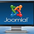 Apesar do Joomla já ser um sistema relativamente seguro, e ter uma equipe competente que está sempre fazendo correções importantes a fim de aumentar ainda mais sua segurança, ele não […]