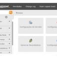 Informamos que agora o painel de Revenda WHM está em Português do Brasil. Caso o seu painel não esteja emportuguês, basta após logado no painel WHM clique no botão Themes […]