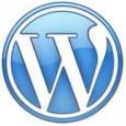 Houve um aumento no número de invasões de sistemas na web que não é proporcionada por scripts debrute forceousql injection, mas sim falhas descobertas em plataformas de gerenciamento de conteúdo […]