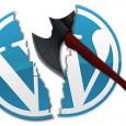 Quase 30 mil blogs do WordPress foram infectados em uma nova onda de ataques orquestrada por uma gangue de cibercriminosos para distribuir antivírus falsos. O alerta é de pesquisadores da […]