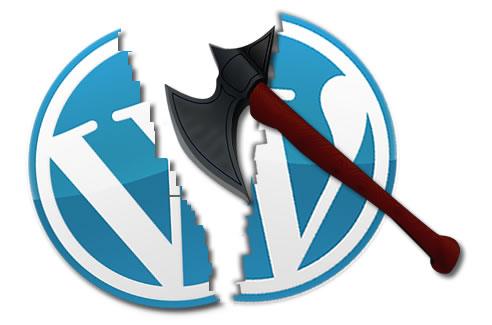 wordpresshacking