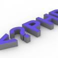 O PHP 5.3, atualmente na versão 5.3.20, será encerrado e deixará de ser atualizado em Março de 2013. Após essa data, somente haverá a versão 5.4 disponível com atualizações de […]