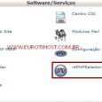 """A alteração da versão do PHP através de seu painel dehospedagem CPANELé simples. Acesse seu painel dehospedagemCPANELe no mesmo clique no link """"ntPHPselector"""" do menu Ferramentas conforme a figura abaixo: […]"""