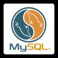 Backup com mysqldump A solução foi fazer backup usando o mysqldump, direto no servidor, sem problema de timeout, permissão e afins. O comando é bem simples: mysqldump –opt -h [servidor […]