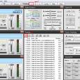 """1ª – Na tela inicial do SamBroadcast no topo clique na opção desktop, """"Selecione B"""". 2ª – Na janela que abrir, será exibido a lista de encoders(streamings) configurados, como ainda […]"""
