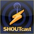 Já esta disponível para nossos clientes EuroTI Cast e revenda Plus Cast atualização do Shoutcast v1 (1.9) para a versão v2 (2.4). Caso seja cliente antes da data de 06/06/2015 […]