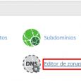 O que é um CNAME. Um CNAME, ou nome canônico, é uma entrada no Sistema de Nomes de Domínio (DNS, na sigla em inglês) que especifica onde alguém pode encontrar […]