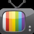 A partir de hoje 16/05/2016, passamos a oferecer o serviço de streaming de vídeo e webtv. Faça transmissões de vídeo em todos dispositivos de forma simples, segura e confiável com […]