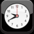 Informamos com muita alegria que nosso módulo de hora certa foi atualizado, agora você poderá adicionar a hora certa em qualquer playlistdo seu AutoDJ no modo intercalado. Por enquanto somente […]