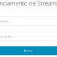 Informamos que na data de hoje foi atualizado o nosso painel de streaming, painel EuroTI Cast. Além do novo layout, responsivo, foi adicionado as seguintes funções listadas abaixo: Melhoria no […]