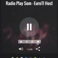 Informamos que foi disponibilizado um novo modelo de player box/popup para os streaming EuroTI Cast e Centova Cast.  EuroTI Cast – Vá no painel de streaming e clique no […]