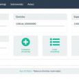 Informamos que o painel de streaming Pluscast recebeu uma novaatualização. Segue abaixo informações do que foiatualizadono painel do cliente: Novo layout com vários temas; Melhoramento no código do sistema; Multi […]