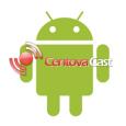 Informamos que foi liberado o módulo de gerador de app android direto no painel de streaming Centova Cast. São 3 modelos de app disponível. Veja como gerar seu app no […]