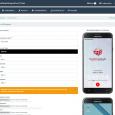 Informamos que foi lançado um novo gerador de aplicativo android direto no painel EuroTI Cast, o novo modelo agora já compatível com as novas versões da api do googleplay. Qualquer […]